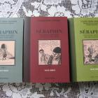 Séraphin Nouvelles Histoires Des Pays D'en Haut / TOME 1 / 2 / 3